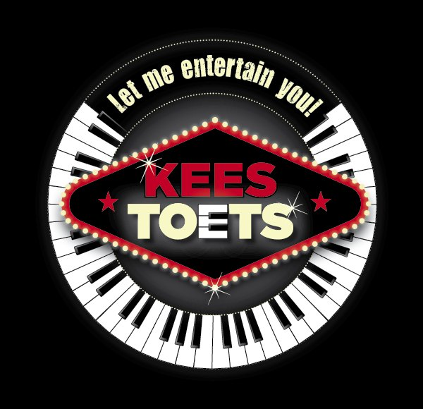 Kees Toets logo